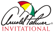 How Mackenzie Hughes and Nick Taylor qualified for the Arnold Palmer Invitational field