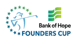 LPGA Bank of Hope Founders Cup Canadianpreview