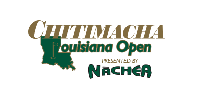 Chitimacha Louisiana Open Canadian Preview