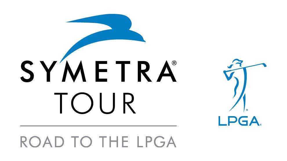 Six Canadians set to compete in Symetra Tour Opener